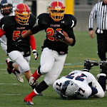 MtSpoAtKamiakin018.standalone.prod_affiliate.13.jpg
