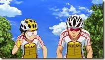 Yowamushi Pedal - 19 -33