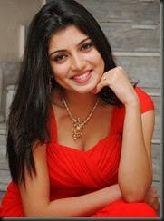 priyadarshini_cute_still