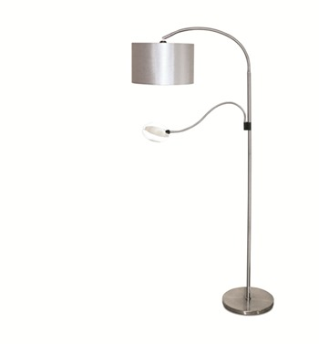 Vogue_floor_lamp