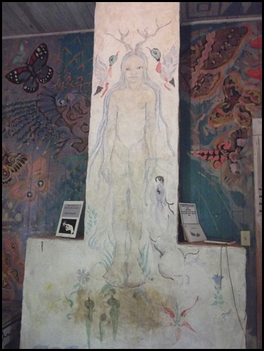 Walter Anderson Museum 159A