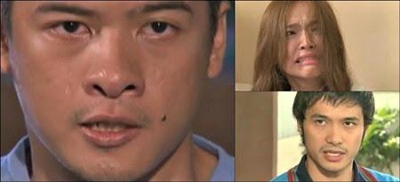 Alex Medina, Bangs Garcia, Kean Cipriano - Ipaglaban Mo