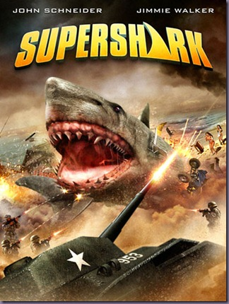 Super-Shark-2012-DVD-Art