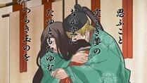 [HorribleSubs] Utakoi - 13 [720p].mkv_snapshot_20.05_[2012.09.25_17.17.26]