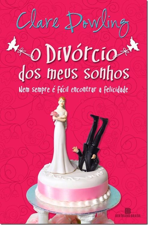 divorcio_dos_sonhos