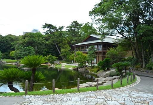 52 -Glória Ishizaka - Tokugawaen - Nagoya - Jp