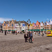 Brugge-2014-5.jpg