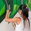 graffiti-002.jpg