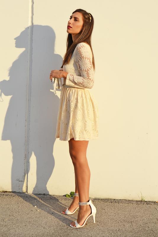 italian blogger fashion lidestyle beauty