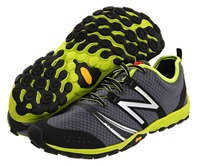 New Balance MT20v2