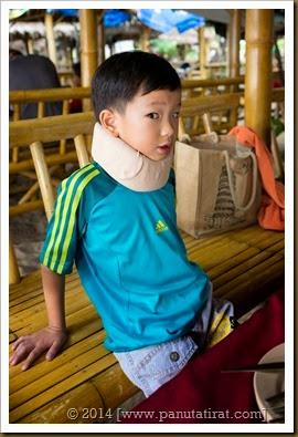 Phuket 2014-04863