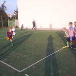 csfa-atleticky-trening1.jpg