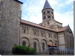 2012.06.05-014 basilique Notre-Dame-du-Port