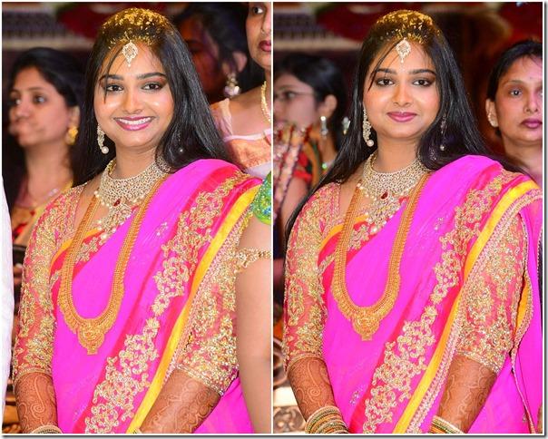 Reshma_Bridal_Jewellery (1)