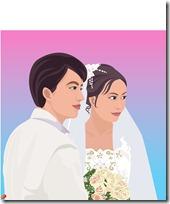 bodas (17)