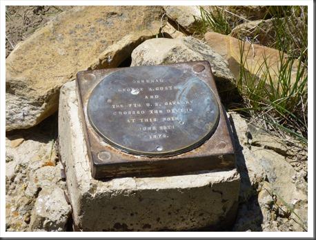 montana 2013 trail 450