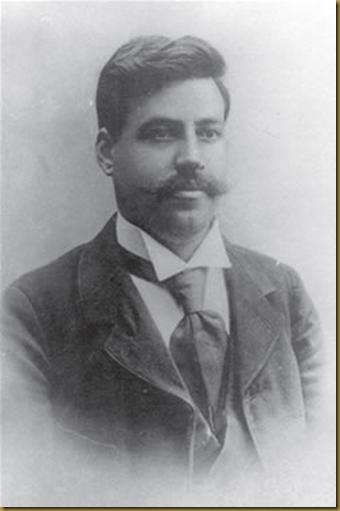 ΓΚΟΤΣΕ ΝΤΕΛΤΣΕΒ – ГОЦЕ ДЕЛЧЕВ (1872-1903)