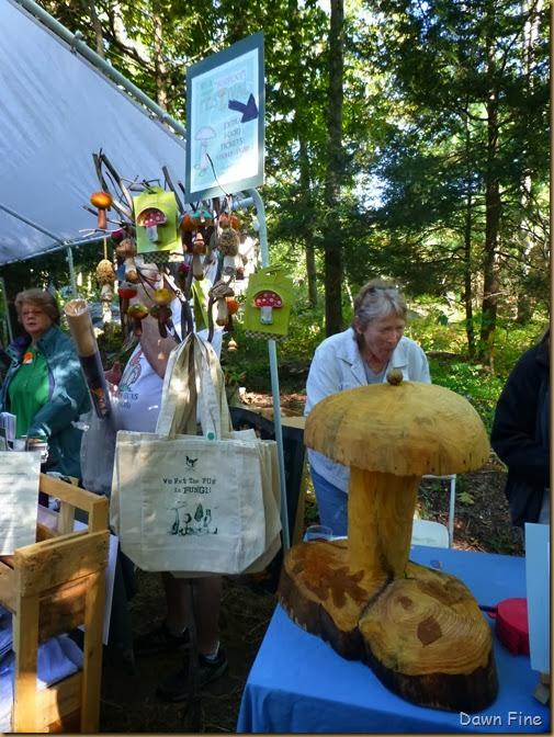 Mushroom festival_083