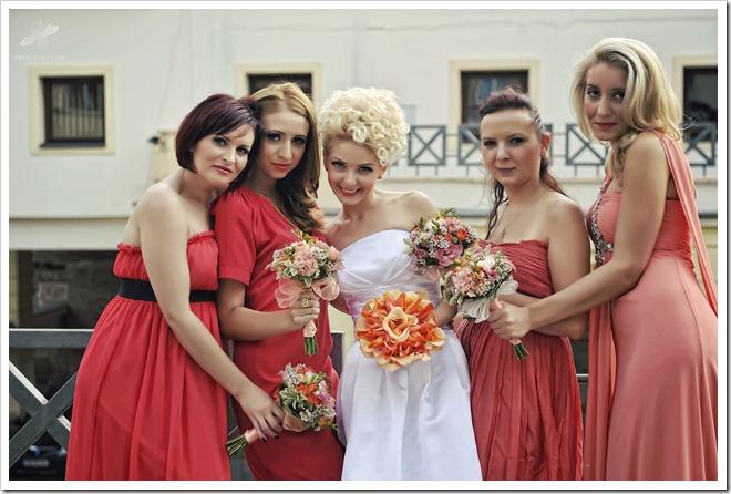 C&D Vjenčanje fotografija Wedding photography Fotografie de nunta Fotograf profesionist de nunta Love Story Romance (56)