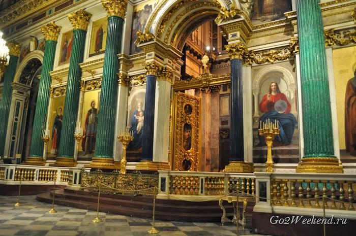 isaacs_cathedral_15.jpg