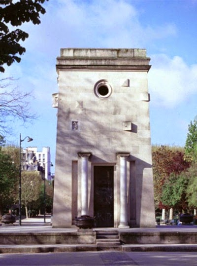monumento-dos-direitos-do-homem-3