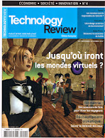 MIT-Technology-Review-fr-numero-4.jpg