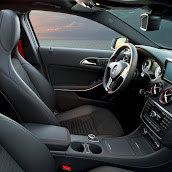 All-New-2013-Mercedes-A-Class-Interior-4.jpg