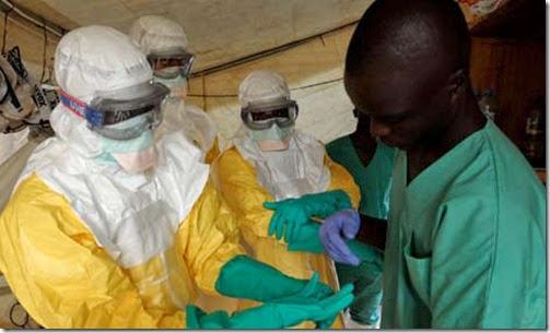 SierraLeone-confirms-Ebola-epidemicspreads_5-27-2014_148948_l