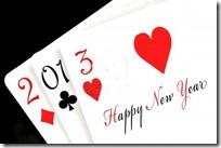 feliz año 2013 (34)
