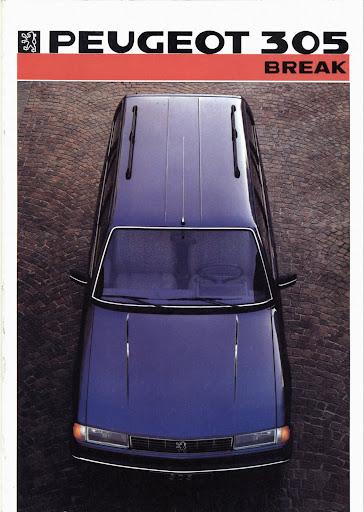 Peugeot_305_Break_1986 (1).jpg