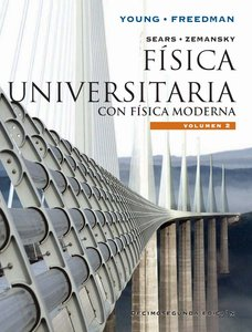 Física Universitaria