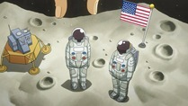 [HorribleSubs] Space Brothers - 40 [720p].mkv_snapshot_10.50_[2013.01.13_14.46.02]