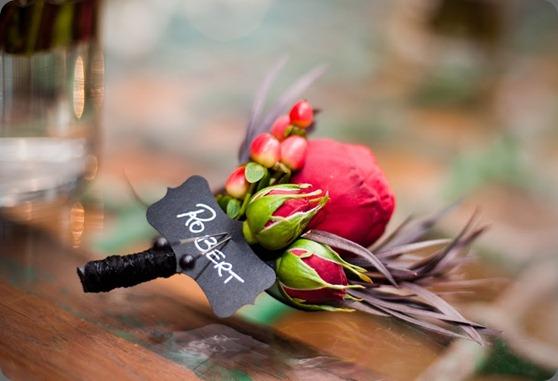 Flora-Nova-Design-wedding-SODO-Park-Seattle-red-flowers9 flora nova