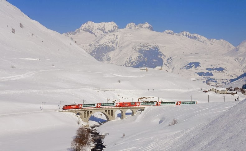 glacier-express-2