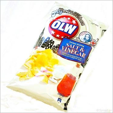 OLW_Salt_Vinegar_
