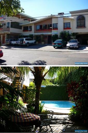 Thumbnail Hotel Alicante, San Salvador