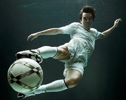 underwater-photography9.jpg