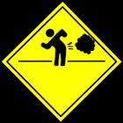 Fart Board icon