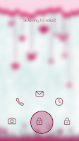 Screenshot of Mobile Love - Start Theme