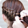 Free Download Braided Hairstyles APK for Samsung