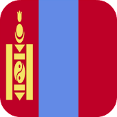 Mongolia Hotel Discount APK for iPhone