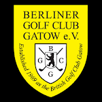 Berliner Golf Club Gatow e.V. APK Image