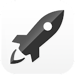 Mobile Speed Up - free Booster 1.3 Apk