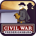 Fredericksburg Battle App icon
