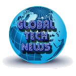 GLOBAL TECH NEWS APK Image