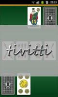 Screenshot of Tivitti