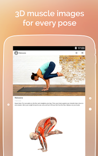 Yoga.com APK for Bluestacks