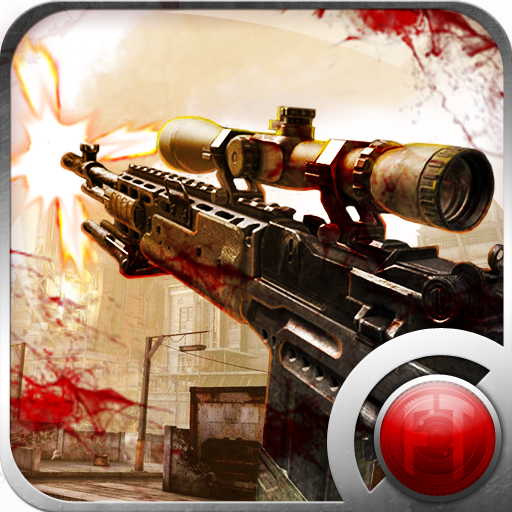 Gun & Blood file APK for Gaming PC/PS3/PS4 Smart TV