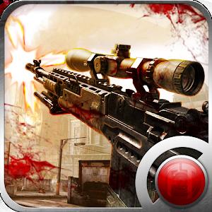 Gun & Blood For PC (Windows & MAC)