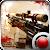 Gun & Blood file APK Free for PC, smart TV Download